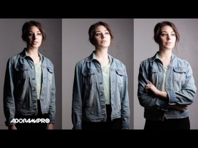 3-Looks-With-3-Different-Softboxes-Onset-ep.-83