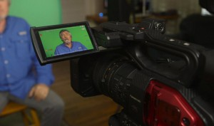 Beginners-Guide-to-Using-Green-Screen-with-the-Digital-Cinema-Society