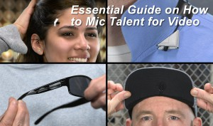 Essential-Guide-on-How-to-Mic-Talent-for-Video