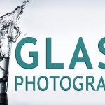 How to Light and Shoot Glass