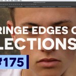 Perfect Selection Edges in Photoshop – Color Decontamination & Defringe