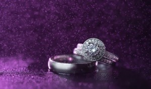 How-to-Photograph-Wedding-Rings