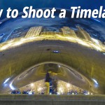 Timelapse 101: Tips and Techniques