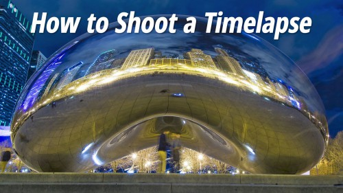 How-to-Shoot-a-Timelapse