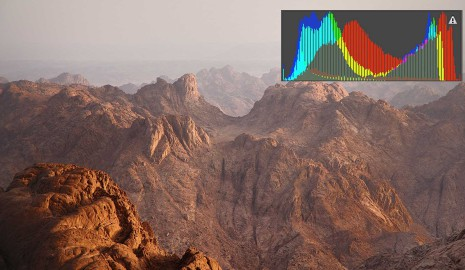 How-to-Use-the-Histogram-in-Photoshop