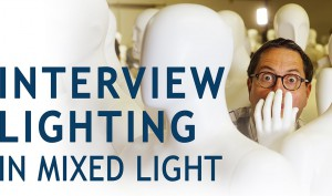 Interview-Lighting-in-Mixed-Light
