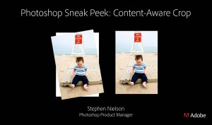 Introducing-Content-Aware-Crop-Coming-Soon-to-Photoshop-CC