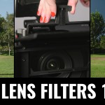 101 Guide to Video Filters