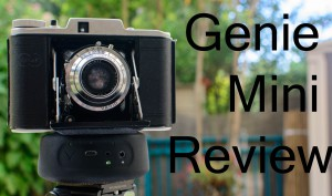 LensVid-Exclusive-Syrp-Genie-Mini-Review