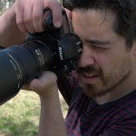 Nikon D500 Hands-On Review