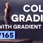 How to Color Grade Your Photos in Photoshop