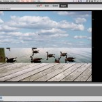How to Replace the Skies in a Photo with Photoshop Elements 14