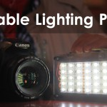 How to Make a DIY Super-Bright Portable LED Light