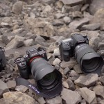 The Big 24-70mm F2.8 Lens Shootout (Canon, Nikon, Sony and Pentax)