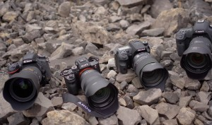 The-Great-24-70mm-F2.8-Shootout-Featuring-Sony-Pentax-Canon-and-Nikon