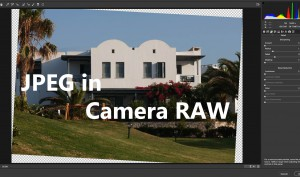 Working-with-a-JPEG-Image-in-Camera-RAW-in-Photoshop-CC