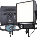 A First Look at the New Litepanels Astra 1×1 Soft Bi-Color LED Lineup