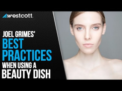 Beauty-Dish-Lighting-Techniques-with-Joel-Grimes