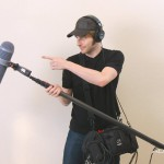 Boom Mics vs. Lav Mics: Recording Sound for Your Videos