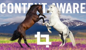 Content-Aware-Cropping-in-Adobe-Photoshop