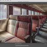 A First Look at the Guided Upright Feature in Adobe Camera Raw 9.6