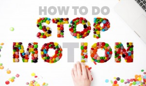 How-to-Do-Stop-Motion-Photography