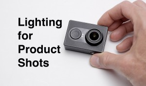 How-to-Light-for-Close-Up-Product-Shots-Reviews