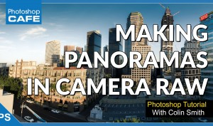 How-to-Make-a-Panorama-Photo-in-Camera-RAW-tutorial