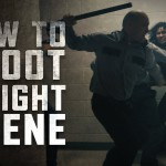 How to Shoot a Fight Scene (with a DJI Osmo)