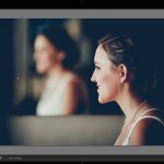 LensVid Editing Tip: Create A Single Action Personal Preset in Lightroom