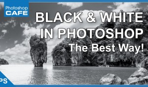 MAKE-BLACK-AND-WHITE-PHOTOS-IN-PHOTOSHOP-TUTORIAL