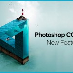 Everything you Need to Know About Photoshop 2015.5 (June 2016)