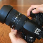 Sigma 12-24mm F4.5-5.6 II DG HSM Lens Review