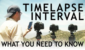 Time-Lapse-Interval-What-You-Need-to-Know