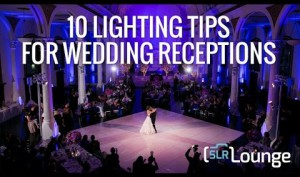 10-Lighting-Tips-For-Wedding-Receptions