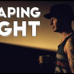 5 Tips for Shaping Light