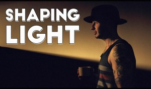 5-Tips-for-Shaping-Light