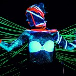 6 Cool UV Photography Tips