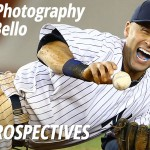 Al Bello: Ultimate Sports Photography