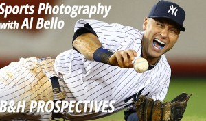 BH-Prospectives-Sports-Photography-with-Al-Bello