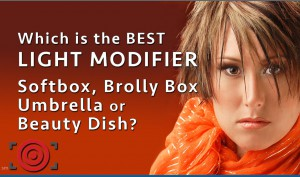 Best-Studio-Light-Modifier-Softbox-Umbrella-or-Beauty-Dish
