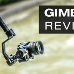 Zhiyun Crane Camera Gimbal Review