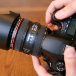 Canon EF 24-70mm f/4.0L IS USM Review