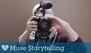 Filmmaking-Tips-10-Tools-That-Will-Save-Your-Life-on-a-shoot-SMAPP-Series