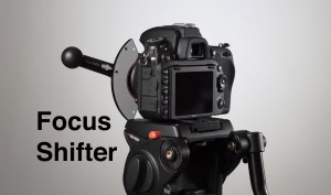 Focus-Shifter-Light-Weight-Follow-Focus-for-DSLR