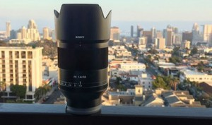 Hands-On-With-the-Sony-FE-50mm-f1.4-ZA-The-Newest-Addition-to-the-Full-Frame-E-Mount-Lens-Lineup