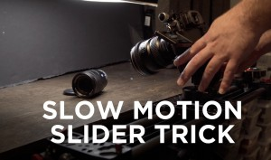 How-to-Create-Beautiful-Slow-Motion-Camera-Movement-Shots