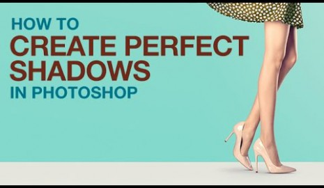 How-to-Create-Perfect-Shadows-in-Photoshop