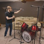 Tips for Choosing Microphones for a Home Recording Studio