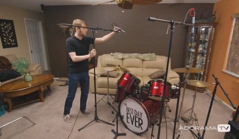 Microphones-for-a-Home-Recording-Studio-An-Overview-Making-Waves-with-David-Day